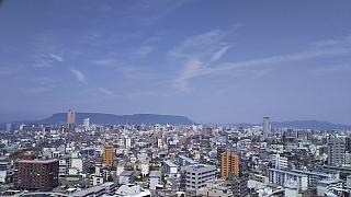 20160618花樹海(その13)