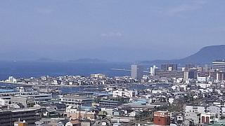 20160618花樹海(その15)