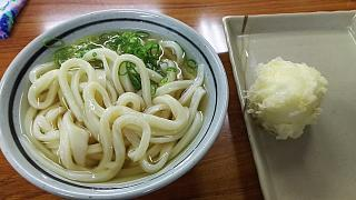 20160618竹清(その5)