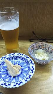 20160618まつ本(その1)