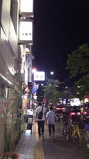 20160618鶴丸(その1)