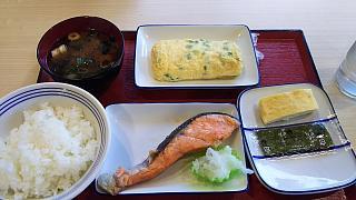 20160618木太町食堂