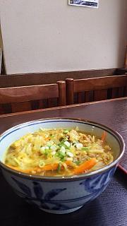 20160620讃岐麺業(その3)