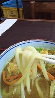 20160620讃岐麺業(その4)