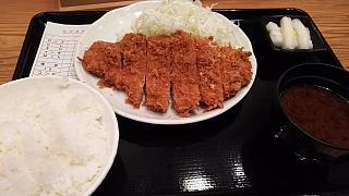20160620讃岐麺業(その1)