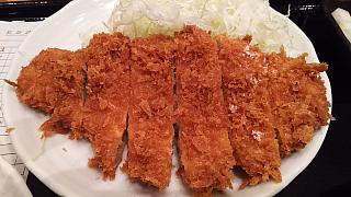 20160620讃岐麺業(その2)