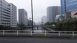 20160622通勤路(その1)