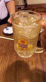 20160622銀だこ(その1)