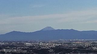 20160626富士山