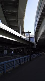 20160627通勤路(その2)