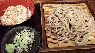 20160701嵯峨谷(その1)