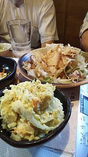 20160701清水(その1)