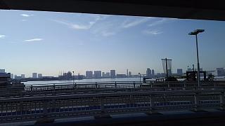 20160707通勤路(その4)