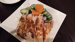 20160707西安刀匠麺張家(その2)