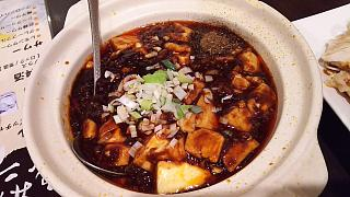 20160707西安刀匠麺張家(その3)