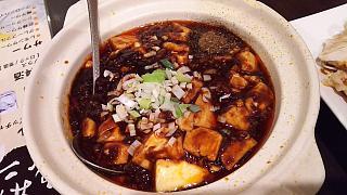20160805刀削麺(070702)
