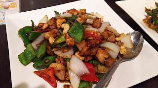 20160805刀削麺(070704)