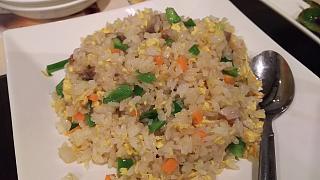 20160707西安刀匠麺張家(その7)