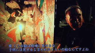 20160714高知絵金(その12)