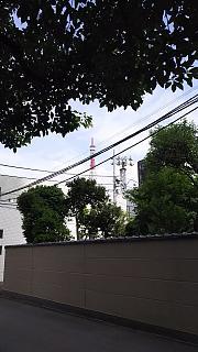 20160718浜松町