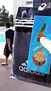 20160718水泳大会(その3)