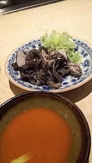 20160723鈴木屋(その14)