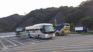 20160729コトバスステーション(その2)
