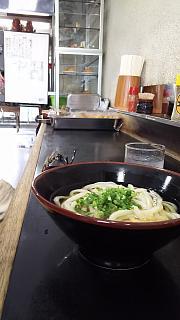 20160730松下製麺所(その2)
