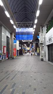 20160730帰宅(その2)