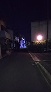 20160730帰宅(その4)