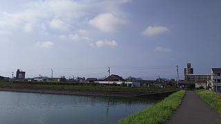 20160731朝散歩(その6)