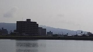 20160731朝散歩(その9)