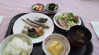 20160731高松国際ホテル(その1)