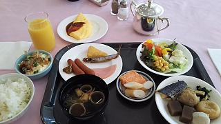 20160801高松国際ホテル