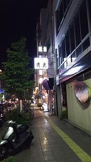 20160801鶴丸(その1)