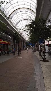20160802商店街(その2)