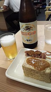 20160802讃岐うどん香川(その1)