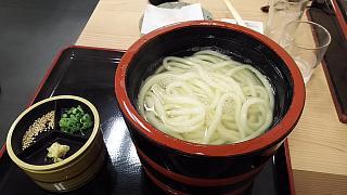 20160802讃岐うどん香川(その6)