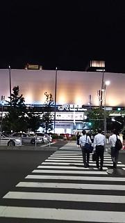 20160802家から東京へ(その14)