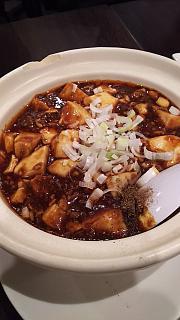 20160805西安刀削麺(その3)