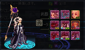 2016_12_24_02