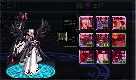 2016_12_24_27