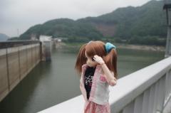 2016草木ダム05