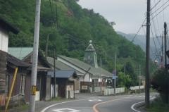 2016草木ダム20
