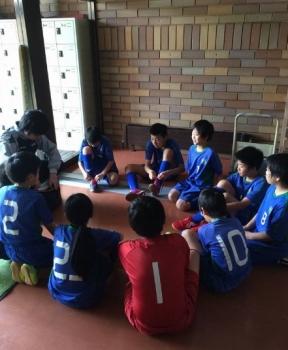 Baidu IME_2016-6-15_11-44-23