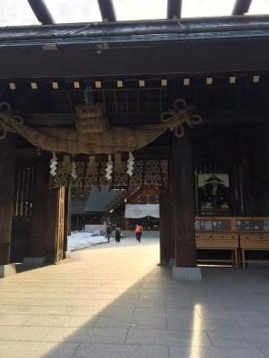 北海道神宮1_convert_20161111232300