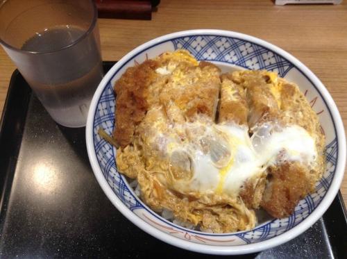 20150128_とんかつ工房町田店-004