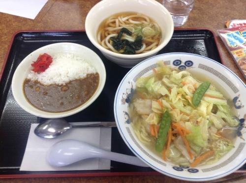 20150130_山田うどん田名店-004