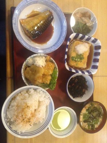 20150202_陽光台食堂-001