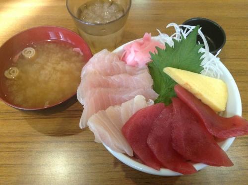 20150207_海鮮食堂しがちゃん-003